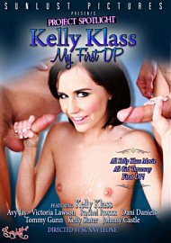 Kelly Klass My First Dp (175048.20)