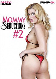 Mommy Seductions #2 (175067.14)