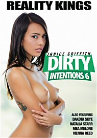 Dirty Intentions 6 (2019) (175076.17)