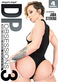 Dp Obsessions 3 - 4 Hours (2019) (175132.20)