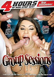 Group Sessions (175223.1)