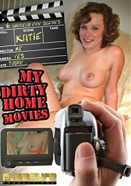 My Dirty Home Movies (175419.7)