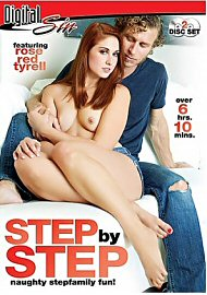 Step By Step (disc 1) (175606.100)