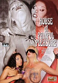 House Of Painful Pleasure (175795.100)