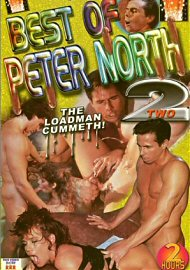 Best Of Peter North 2 (175935.50)