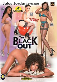 The Black Out (2017) (176091.6)