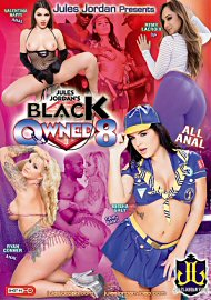 Black Owned 8 (2016) (176269.5)