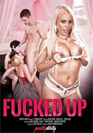 Fucked Up (2017) (176360.7)