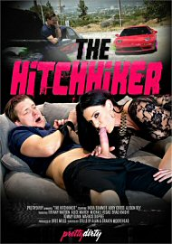 The Hitchhiker (2016) (176373.10)