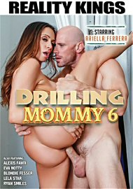 Drilling Mommy 6 (2019) (176420.1)