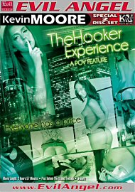 Kevin Moore'S The Hooker Experience (176718.10)