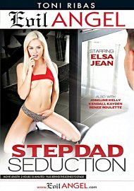 Stepdad Seduction (177151.9)