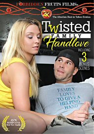 Twisted Family Handlove (2019) (177678.5)