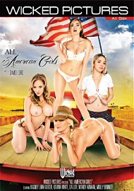 All American Girls (177972.2)