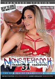 Monstercock Trans Takeover 31 (2019) (178026.4)