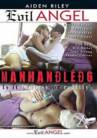 Manhandled 6 (178400.3)