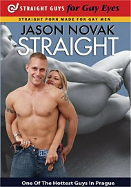 Jason Novak Straight (178721.10)