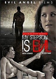 My Stepson Is Evil (2019) (178829.10)