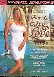 Roccos Way To Love (180089.2)