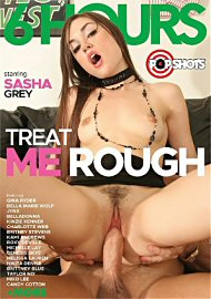Treat Me Rough - 6 Hours (2019) (180638.196)