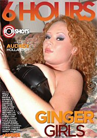 Ginger Girls - 6 Hours (2019) (180640.18)