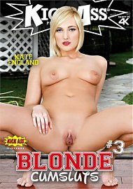 Blonde Cumsluts 3 (2019) (181216.184)