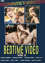 Bedtime Video 2 (out Of Print) (181716.50)