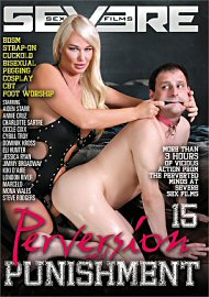 Perversion And Punishment 15 (2019) (181926.13)