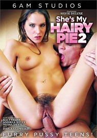 Shes My Hairy Pie 2 (2019) (182108.17)