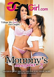 Mommys Daughter 2 (2019) (182193.5)