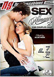 Sex & Romance 2 (2 DVD Set) (183523.72)