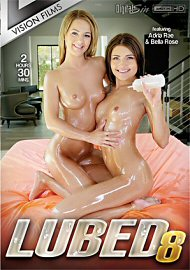 Lubed 8 (2019) (183840.1)