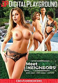Meet The Neighbors (2020) (183849.10)