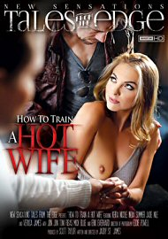 How To Train A Hotwife (184087.6)