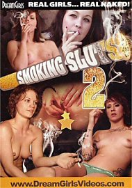 Smoking Sluts 2 (184364.1)