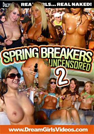 Spring Breakers Uncensored 2 (184428.6)