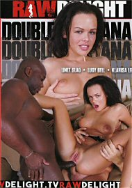 Double Anal (2020) (184825.4)