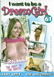I Want To Be A Dream Girl 61 (185253.5)