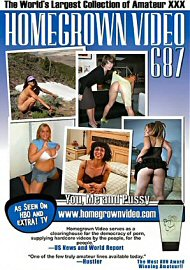 Homegrown Video 687 (185657.73)