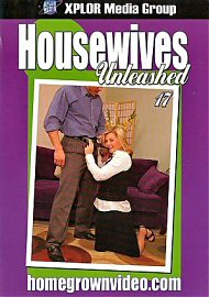 Housewives Unleashed 17 (185667.150)