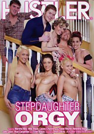 Stepdaughter Orgy (185772.2)