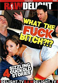 What The Fuck Bitch (2020) (185921.5)
