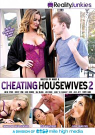 Cheating Housewives 2 (2020) (186578.1)