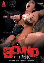 Bound To The Brink (2019) (186692.4)
