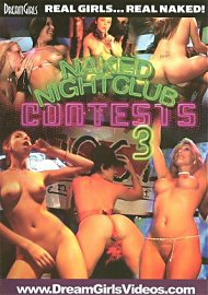 Naked Nightclub Contests 3 (186836.30)