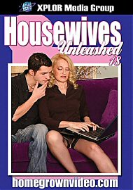 Housewives Unleashed 18 (189671.150)