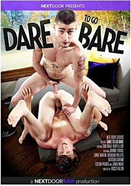 Dare To Go Bare (2016) (189831.6)