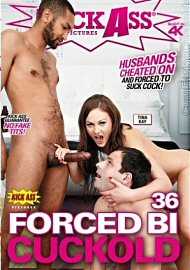 Forced Bi Cuckolds 36 (2016) (190958.450)