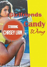 Girlfriends Of Candy Wong (191225.150)