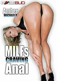 Milfs Craving Anal (6 Hours) (2020) (194533.7)